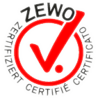 Label ZEWO